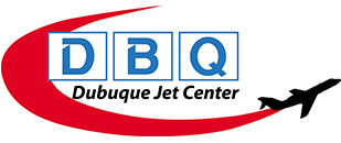 Dubuque Jet Center Homepage