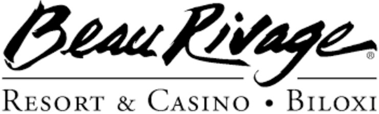 Beau Rivage Resort and Casino Website