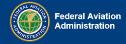 Federal Aviation Administration Website