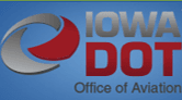 Iowa Dot Website