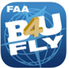 B4U Fly Website